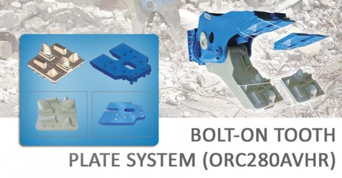 ORC280AVHR tooth plate copy